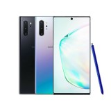 Galaxy Note 10plus 256G