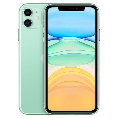گوشی Iphone11