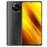 گوشی موبایل xiaomi Poco X3 Pro