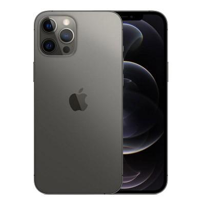 گوشی موبایل iPhone 12 Pro Max