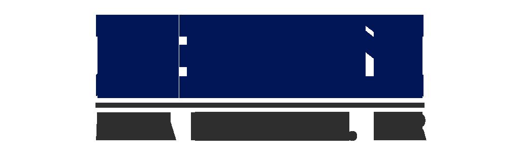 زئوس مارکت